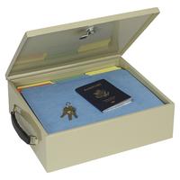 Safes Supplies, Item Number 1496179