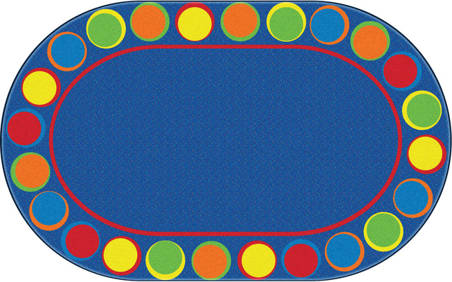 Circletime, Seating Carpets And Rugs Supplies, Item Number 1496202