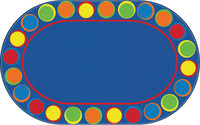Circletime, Seating Carpets And Rugs Supplies, Item Number 1496204