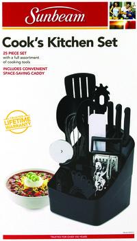 Plastic Tableware, Party Tableware, Tableware, Item Number 1496220