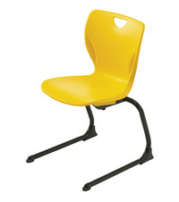 Classroom Chairs, Item Number 1496323