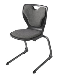 Classroom Chairs, Item Number 1496326