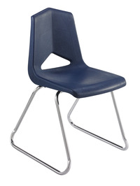 Classroom Chairs, Item Number 1496333
