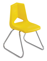 Classroom Chairs, Item Number 1496335
