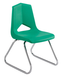 Classroom Chairs, Item Number 1496337