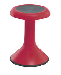 Stools, Item Number 1496631
