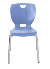 Classroom Chairs, Item Number 1496345