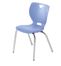 Classroom Chairs, Item Number 1496349
