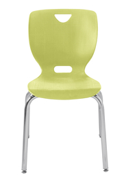 Classroom Chairs, Item Number 1496351