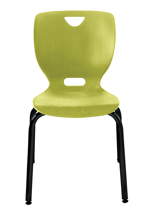 Classroom Chairs, Item Number 1496350