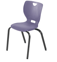 Classroom Chairs, Item Number 1496379
