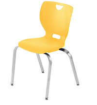 Classroom Chairs, Item Number 1507756