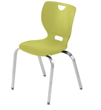Classroom Chairs, Item Number 1496382