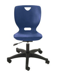Classroom Chairs, Item Number 1496393