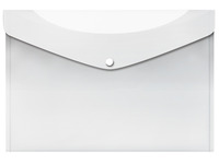 Poly Envelopes, Item Number 1496473