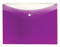 Poly Envelopes, Item Number 1496474