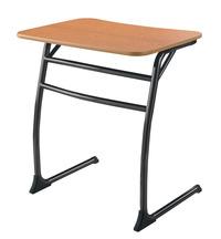 Student Desks, Item Number 1496551