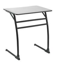 Student Desks, Item Number 1496552