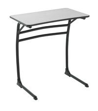 Student Desks, Item Number 1496553
