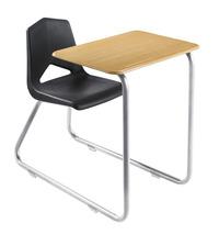 Student Desks, Item Number 1496586