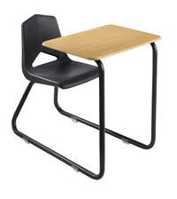 Student Desks, Item Number 1496575