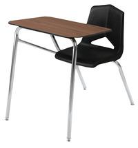Student Desks, Item Number 1496590