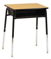 Student Desks, Item Number 1496594