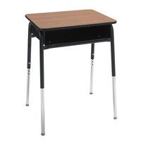 Student Desks, Item Number 1496598