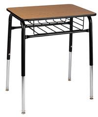 Student Desks, Item Number 1496606