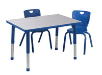 Activity Tables Supplies, Item Number 1496665