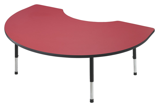 Activity Tables, Item Number 1496680