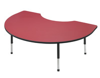 Activity Tables, Item Number 1496707