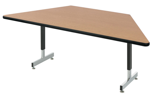 Activity Tables, Item Number 1496720