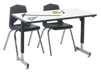 Activity Tables, Item Number 1496800