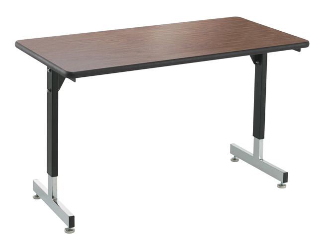 Remarkable Classroom Select Activity Table Rectangle T Mold 30 X 60 Inches Various Options Home Remodeling Inspirations Cosmcuboardxyz