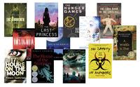 Leveled Readers, Leveled Books, Leveled Reading Books Supplies, Item Number 1497018