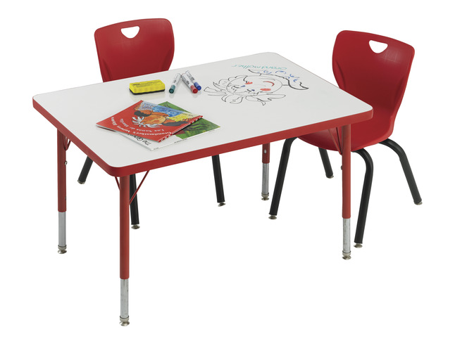 Activity Tables, Item Number 1497056