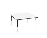 Activity Tables, Item Number 1497069