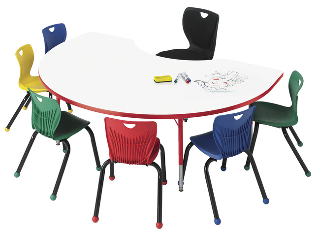 Activity Tables, Item Number 1497070