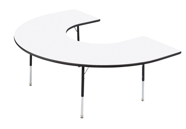 Activity Tables, Item Number 1497072