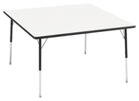 Activity Tables, Item Number 1497094