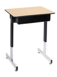 Student Desks, Item Number 1497107