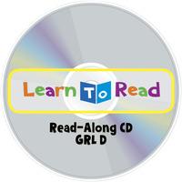 Leveled Readers, Leveled Books, Leveled Reading Books Supplies, Item Number 1497128