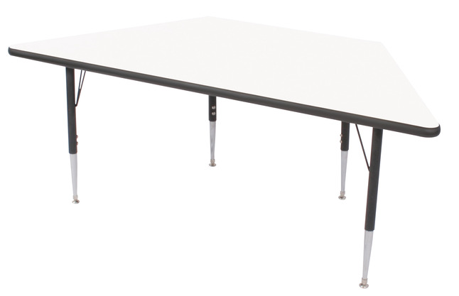 Activity Tables, Item Number 1497212