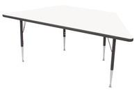 Activity Tables, Item Number 1497211