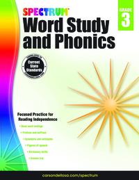 Phonics Games, Activities, Books Supplies, Item Number 1497300