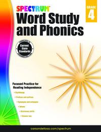 Phonics Games, Activities, Books Supplies, Item Number 1497301