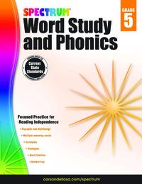 Phonics Games, Activities, Books Supplies, Item Number 1497302