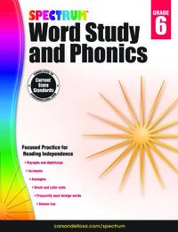 Phonics Games, Activities, Books Supplies, Item Number 1497303
