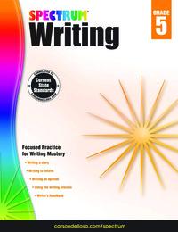 Writing Practice, Activities, Books Supplies, Item Number 1497349